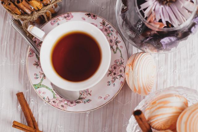 ovocný čaj.jpg